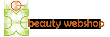 X Beauty Webshop