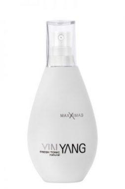 Yin Yang Fresh Tonic
