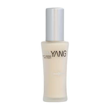Yin Yang Anti Aging Eye Cream