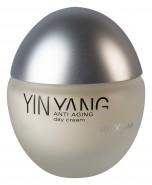 Yin Yang Anti Ageing Day Cream
