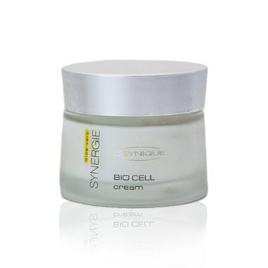 Bio Cell Cream